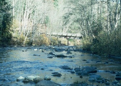 Goodspeed River1