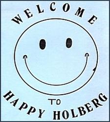 happyholberg_border225x250
