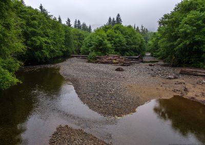 San Josef River