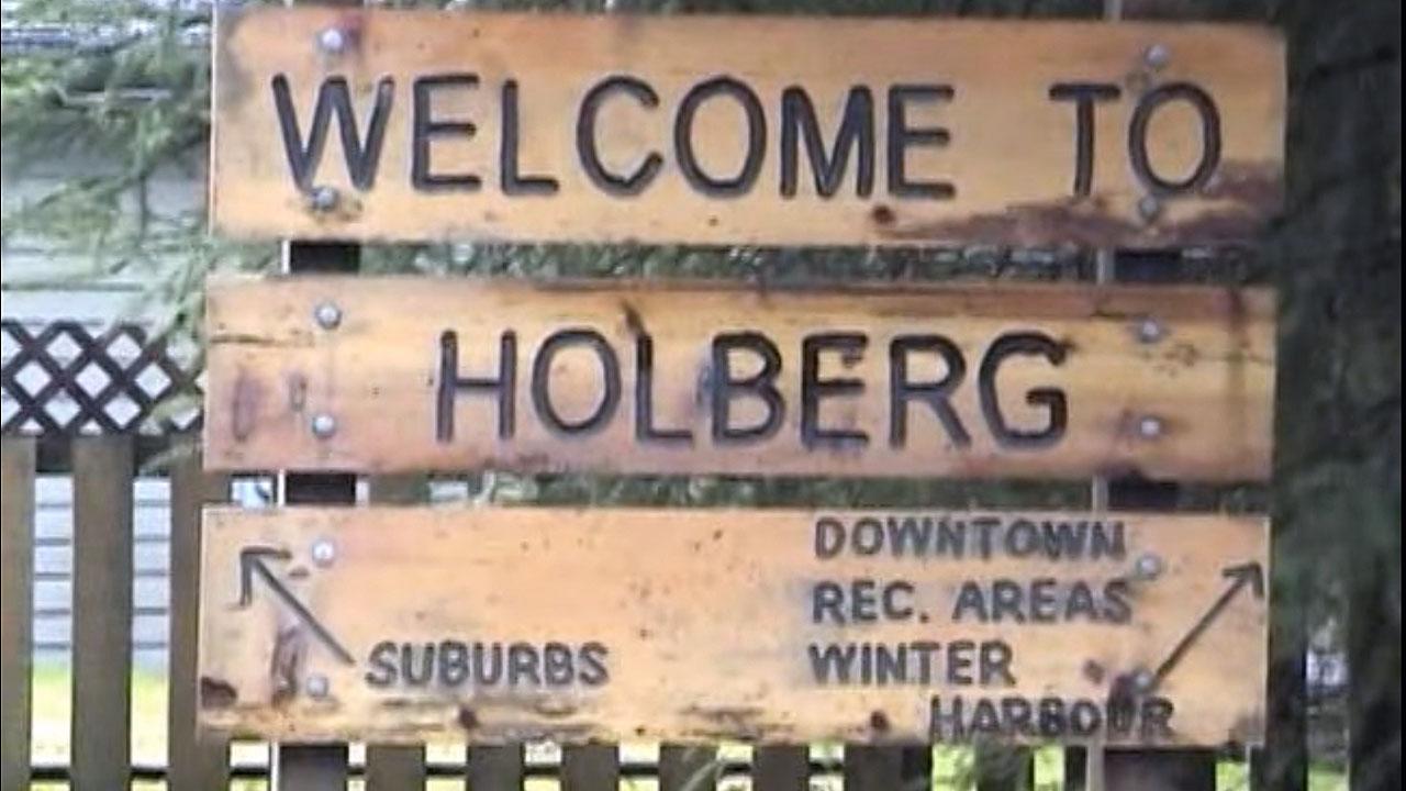 trip2holberg5r