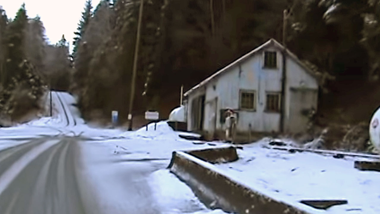videotourholberg1